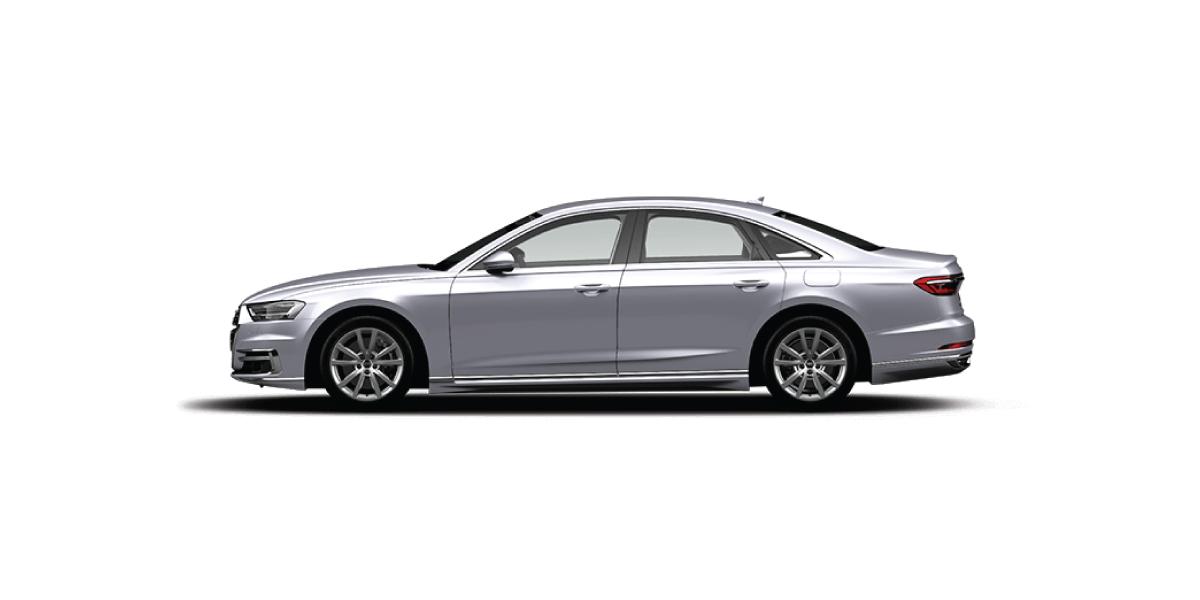 Autolasien tummennukset Premium-luokka